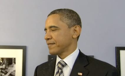 President Obama on The Tonight Show: Full Interview!