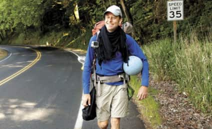 Man Dribbling Soccer Ball from Seattle to Brazil Killed on Freeway