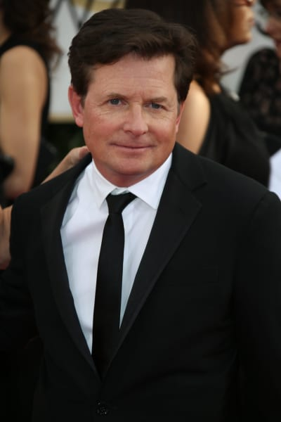 michael j fox - photo #21