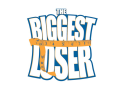 The Biggest Loser: CANCELED By NBC Over Weight Loss Drug Scandal!