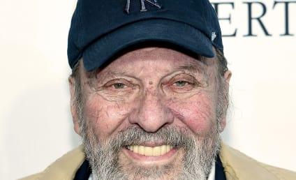 Chuck Low Dies; Beloved Goodfellas Actor Was 89