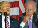 Joe Biden vs. Donald Trump: Who Will Win Their Fight?