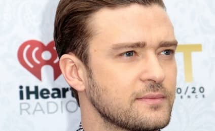 "Justin Timberlake Releases ""The 20/20 Experience,"" Confirms Follow-Up Album Rumors"