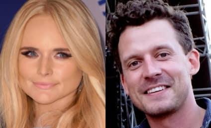 Miranda Lambert Has a New, MARRIED Man. Did She Steal Him?