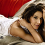 Cobie Smulders Strikes A Pose For Women's Health Magazine