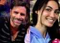 John Stamos & Caitlin McHugh: We're Gonna Have a Baby!