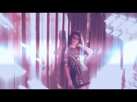 Kim Kardashian – Jam (Turn It Up) Lyrics | Genius Lyrics