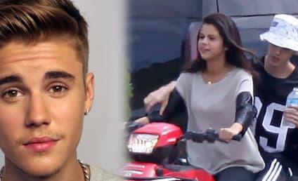 Justin Bieber Attorneys Respond to Arrest, Blame Incident on Paparazzi Harassment