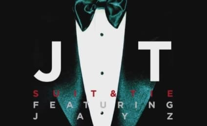Justin Timberlake Releases First Single, Open Letter to Fans