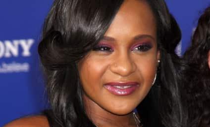 Bobbi Kristina Brown Survives Horrific Car Accident, Is Now Single