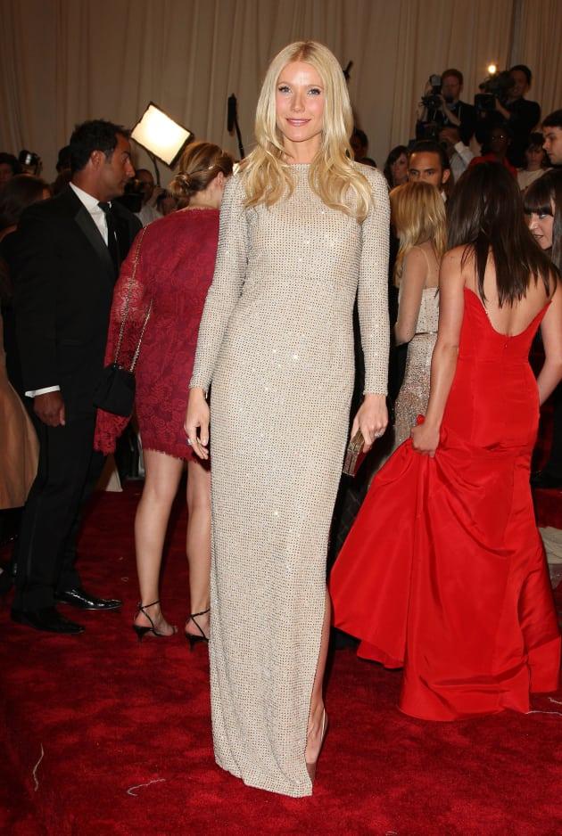 Gwyneth Pic