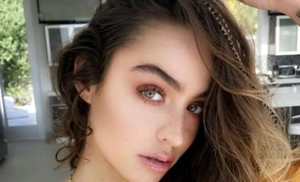 Sommer Ray Gushes About Sophodes Clothing Line, Tantalizes in Hottest Photos Ever
