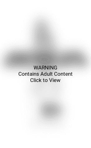 Marisa Miller Nude Ad