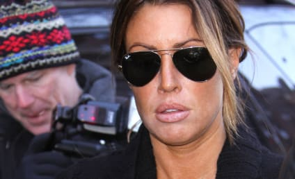 Rachel Uchitel Embarks on New Career Path