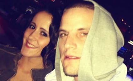 Courtland Rogers: Jenelle Evans is a Heroin Addict and a Liar!