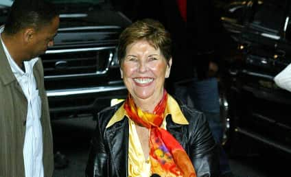 Tom Cruise's Mother: Missing Since April?!
