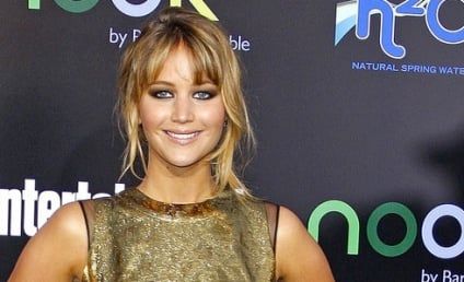 People's Choice Awards Nominees 2013: Revealed!