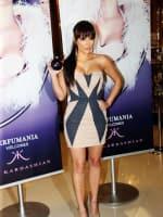 Kim and Perfume