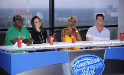 American Idol Top 24: The Breakdown