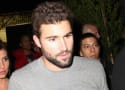 Brody Jenner or Jesse Metcalfe: Who'd You Rather ...