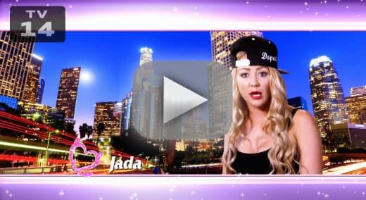 Bad Girls Club Season 13 Episode 9 Recap Twerking It Out The