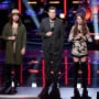 The Voice Knockout