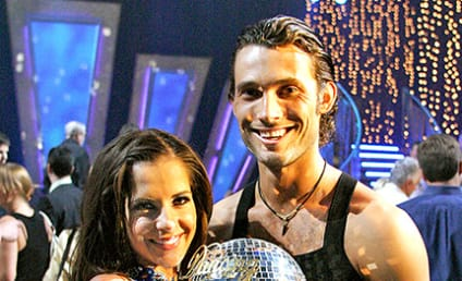 Dancing with the Stars: A Look Back at All 22 (Yes, 22) Winners!