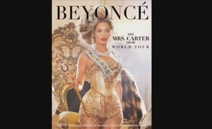 "Keyshia Cole Slams Beyonce for ""Self-Righteous"" Lyrics"