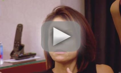 The Real Housewives of New York City Recap: John vs. Bethenny