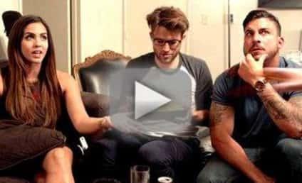 Vanderpump Rules Season 4 Episode 9 Recap: What Happened in Vegas?!