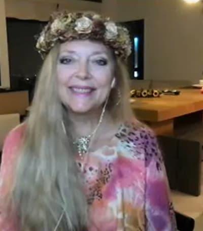 Carole Baskin Getting Her Very Own Docuseries: I'll Expose Joe Exotic!