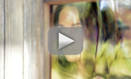 Sleepy Hollow Season 2 Episode 5 Recap: Who is the Weeping Lady?