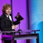 Ed Sheeran Wins!