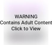Ray J, Kim Kardashian, Sex Tape