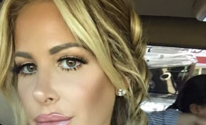 Kim Zolciak Denies Facelift: Do You Believe Her?