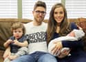 Ben Seewald Net Worth: Is Jessa Duggar's Husband Broke?