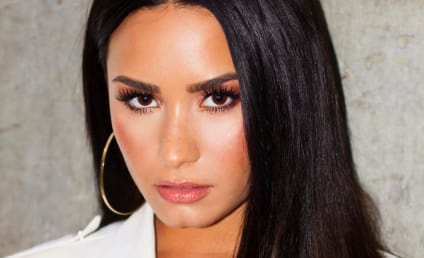 Demi Lovato Fires More Staff, Takes Down Website Amidst Relapse Drama