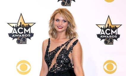Miranda Lambert and Anderson East: New Couple Alert!