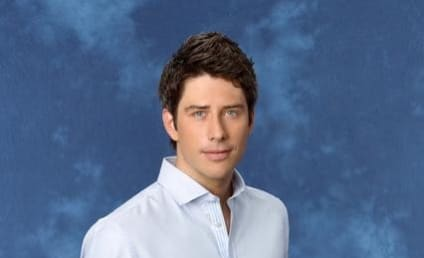 Arie Luyendyk, Jr.: Bachelorette Hopeful's Shady Past Revealed