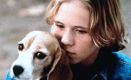 Blake Heron Dies; Troubled Actor Was 35 Years Old