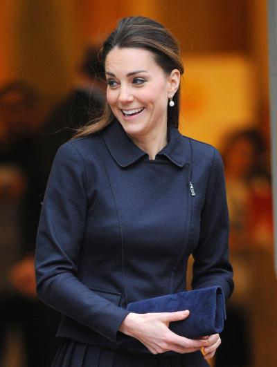 Lovely Kate Middleton