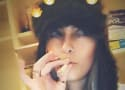 Paris Jackson: I Smoke Weed & You Should Too!
