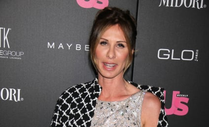 """Carole Radziwill to Pen """"The Widow's Guide to Sex & Dating"""""""