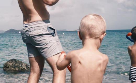 Kristin Cavallari's Sons