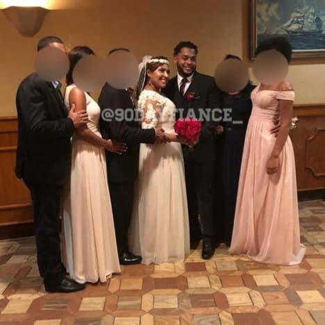 Luis Mendez married 02