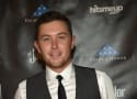 Scotty McCreery: American Idol Star Takes Loaded Gun to Airport!