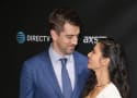 Olivia Munn and Aaron Rodgers: Where Did It All Go Wrong?!?