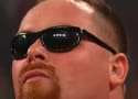 "Jim ""The Anvil"" Neidhart Dies; Wrestling Champion Was 63"