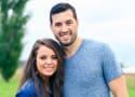 Jeremy Vuolo Net Worth: Does Jinger Duggar's Husband Make ANY Money?