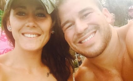 Jenelle Evans: Fearing For Son's Health, Feuding with Nathan Griffith?